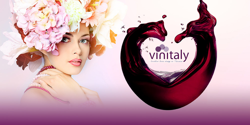 vinitaly-verona-silvia-lanzafame-dieta-mediterranea