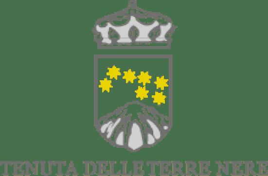 logo-terre-nere
