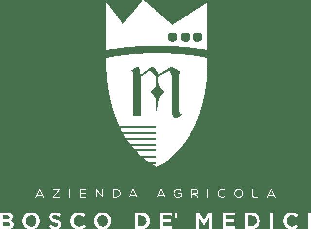 Vinopolis-Mx-Antico-Colle