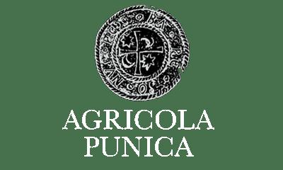 Azienda_Agricola_Corte_Figaretto