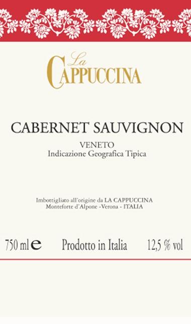 Vinopolis-Mx-Cappuccina-Cabernet-Sauvignon