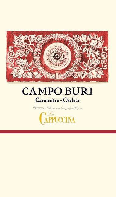 Vinopolis-Mx-Cappuccina-lbl-Campo-Buri