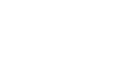 Vinopolis-Mx-Castello-Di-Butrio