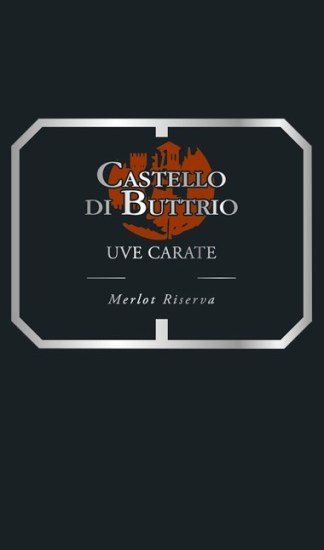 Vinopolis-Mx-Castello-Di-Buttrio-lbl-Merlot-Uve-Carate