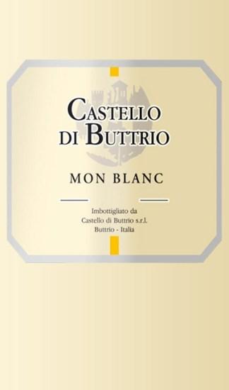 Vinopolis-Mx-Castello-Di-Buttrio-lbl-Mon-Blanc