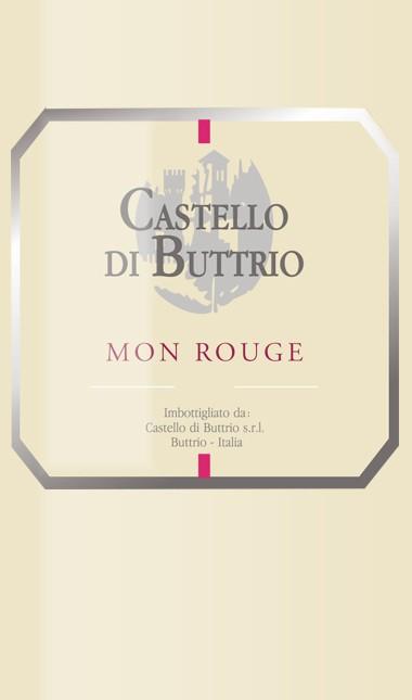 Vinopolis-Mx-Castello-Di-Buttrio-lbl-Mon-Rouge