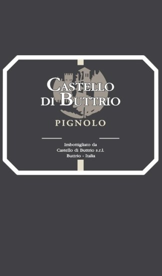 Vinopolis-Mx-Castello-Di-Buttrio-lbl-Pignolo