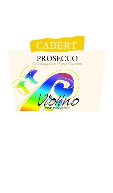 Vinopolis-Mx-Cavert-lbl-Prosecco-Violino