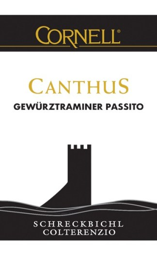 Vinopolis-Mx-Colterenzio-lbl-Canthus