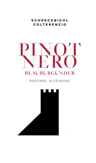 Vinopolis-Mx-Colterenzio-lbl-Pinot-Nero