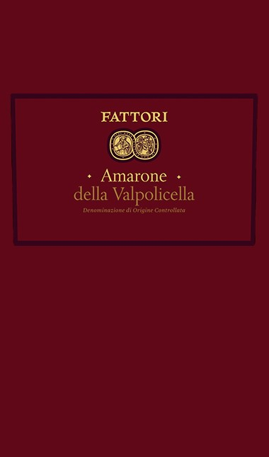 Vinopolis-Mx-Fattori-lbl-Amarone-Riserva