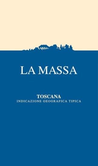 Vinopolis-Mx-Fattoria-La-Massa-lbl-La-Massa