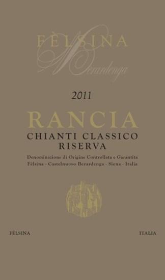 Vinopolis-Mx-Felsina-lbl-Chianti-Classico-Riserva-Rancia