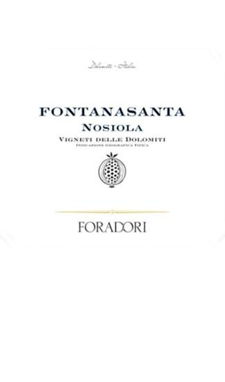 Vinopolis-Mx-Foradori-Nosiola-Fontanasanta