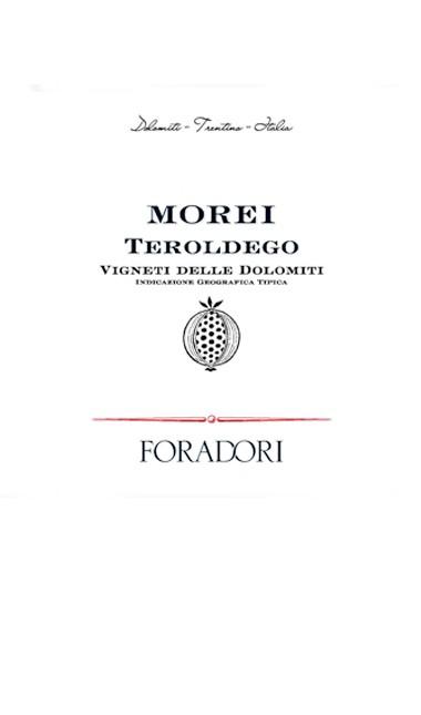 Vinopolis-Mx-Foradori-Teroldego-Morei