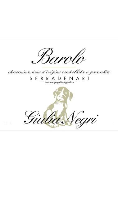 Vinopolis-Mx-Giulia-Negri-Barolo-MGA-Serradenari
