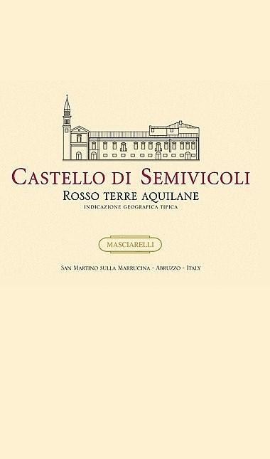 Vinopolis-Mx-Masciarelli-lbl-Montepulciano-d-Abruzzo-Castello-di-Semivicoli