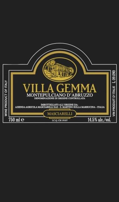 Vinopolis-Mx-Masciarelli-lbl-Montepulciano-d-Abruzzo-Riserva-Villa-Gema