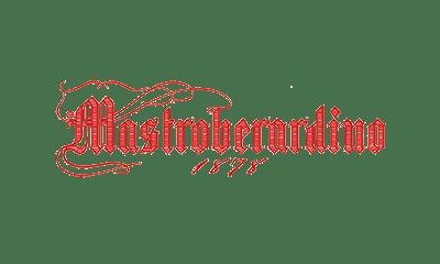 Vinopolis-Mx-Mastroberardino