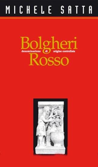Vinopolis-Mx-Michele-Satta-Bolgheri-Rosso
