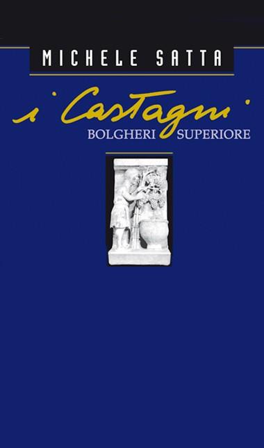 Vinopolis-Mx-Michele-Satta-I-Castagni