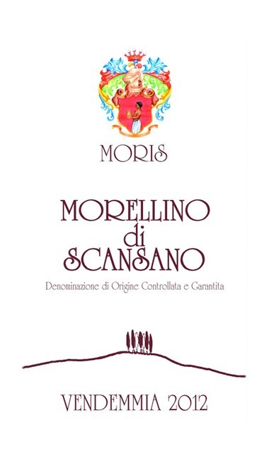 Vinopolis-Mx-Moris-Farms-lbl-Morellino-di-Scansano