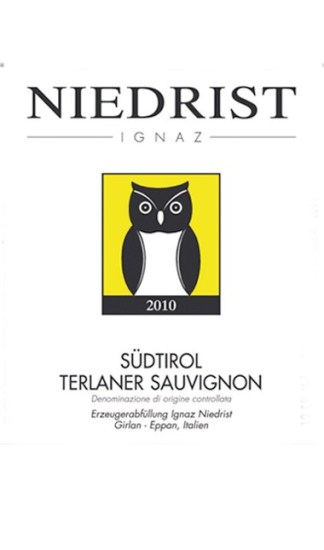 Vinopolis-Mx-Niedrist-lbl-Sauvignon