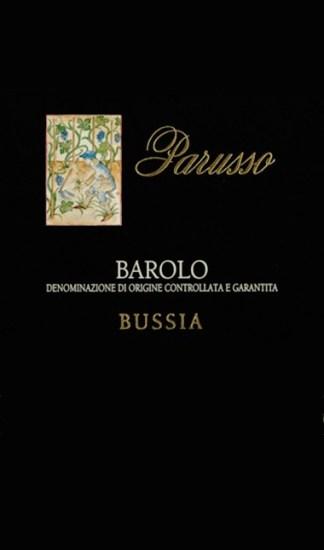 Vinopolis-Mx-Parusso-Barolo-Bussia