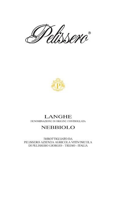 Vinopolis-Mx-Pelissero-lbl-Nebbiolo