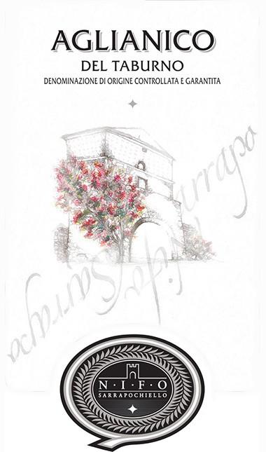 Vinopolis-Mx-Petilia-Aglianico-del-Taburno