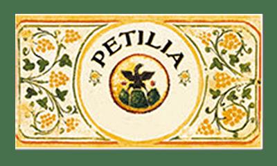 Vinopolis-Mx-Petilia