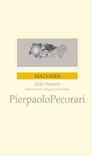 Vinopolis-Mx-Pierpaolo-Pecorari-Malvasia