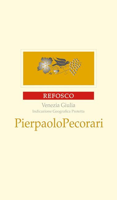 Vinopolis-Mx-Pierpaolo-Pecorari-Refosco