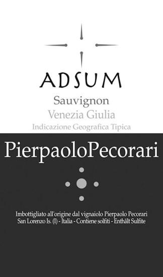 Vinopolis-Mx-Pierpaolo-Pecorari-Sauvignon-Passito-Adsum