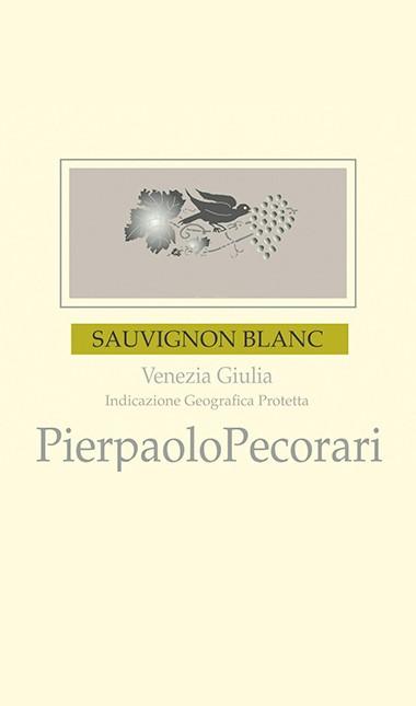 Vinopolis-Mx-Pierpaolo-Pecorari-lbl-Sauvignon