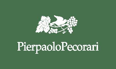 Vinopolis-Mx-Pierpaolo-Pecorari