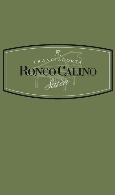 Vinopolis-Mx-Ronco-Calino-Franciacorta-Rose-Saten