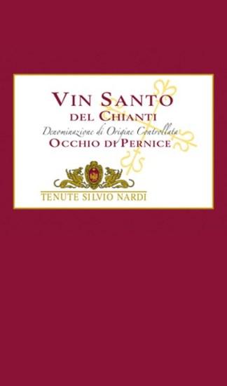 Vinopolis-Mx-Silvio-Nardi-Vin-Santo