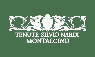 Vinopolis-Mx-Silvio-Nardi