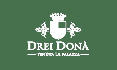 Vinopolis-Mx-Drei-Dona