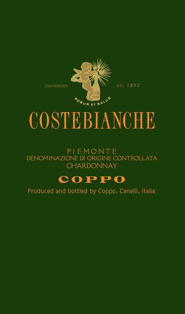 Vinopolis-Mx-lbl-Coppo-Costebianche