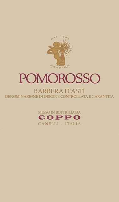 Vinopolis-Mx-lbl-Coppo-Pomorosso