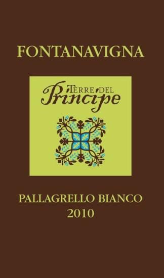 Vinoppolis-Mx-Terre-del-Principe-Fontanavigne