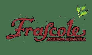 FRASCOLE