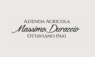 MASSIMO DURACCIO
