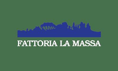 Vinopolis-Mx-Fattoria-La-Massa