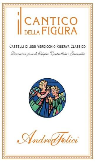 Vinopolis-Mx-Andrea-Felici-lbl-Andrea-Felici-Il-Cantico-della-Figura