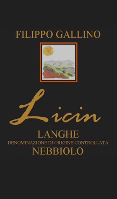 Vinopolis-Mx-Filippo-Gallino-Nebbiolo-Licin