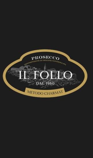 Vinopolis-Mx-Il-Follo-Prosecco-Brut