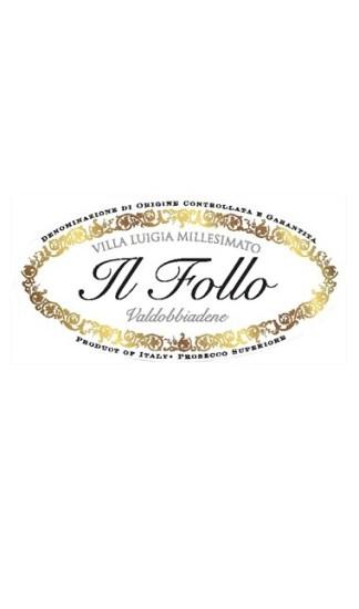 Vinopolis-Mx-Il-Follo-Prosecco-Villa-Luigia-Extra-Dry